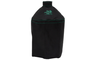 Obal na Big Green Egg Large, ve stole